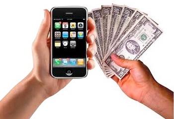iphone-cheap